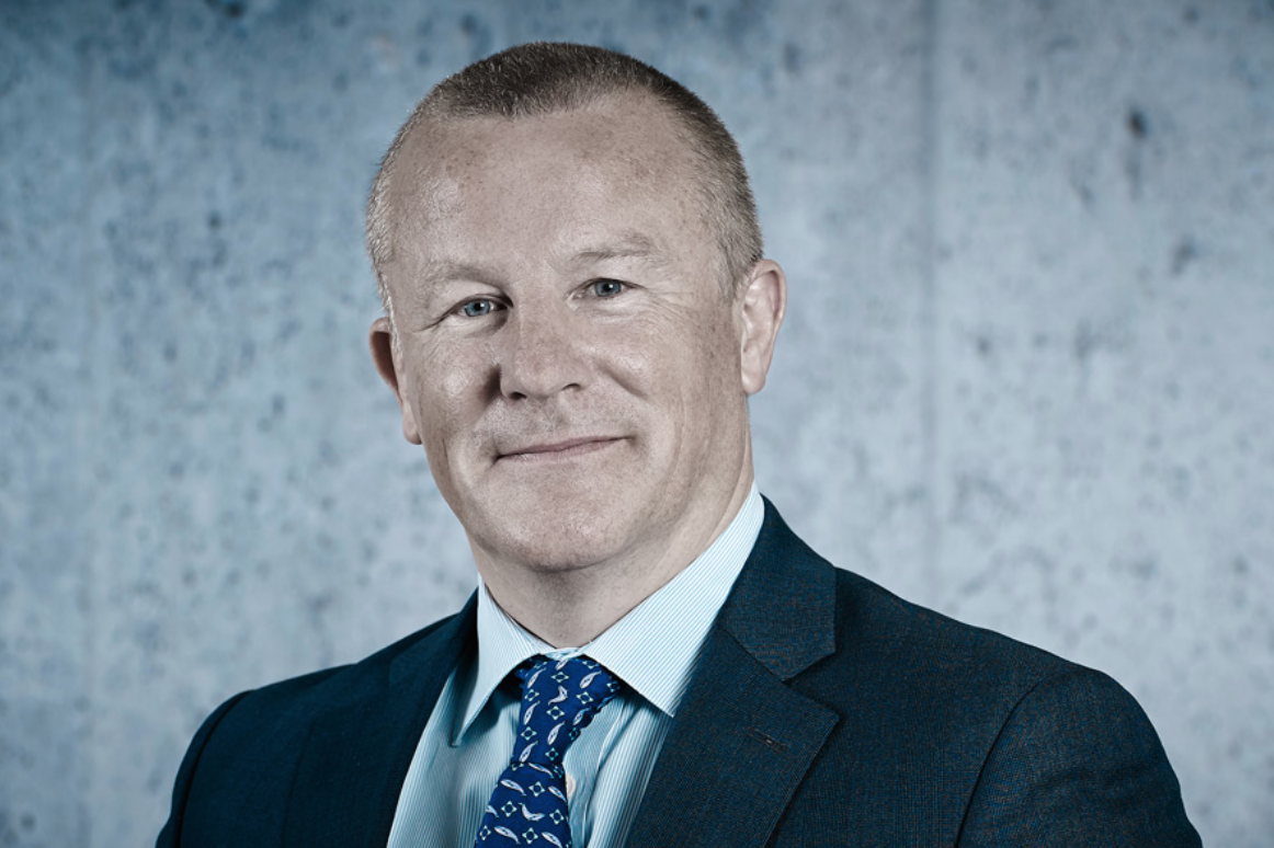 DEBATE: In the wake of the Woodford scandal, is there enough oversight of fund managers?
