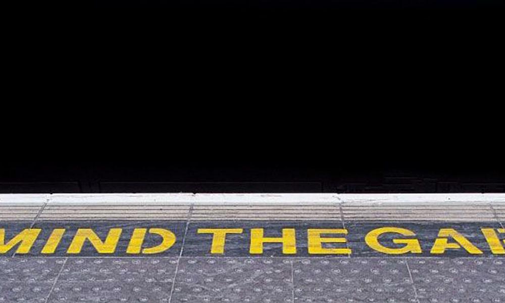 Mind the Gap – the Gender Pension Gap