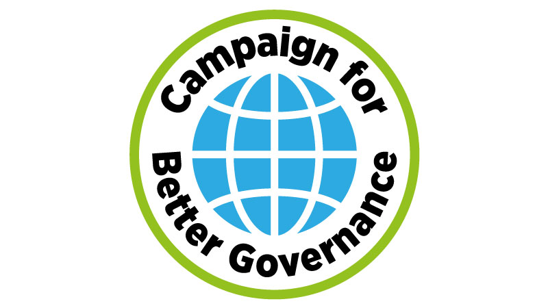 Last Word Media Unveils Campaign For Better Governance